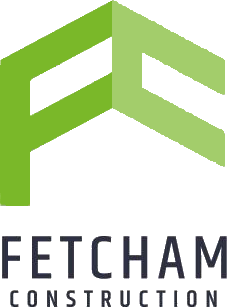 Fetcham Construction